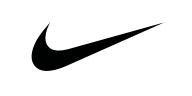 Nike Free Rn 2018 Sko